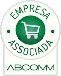 Certificação Agenciaw3brasil